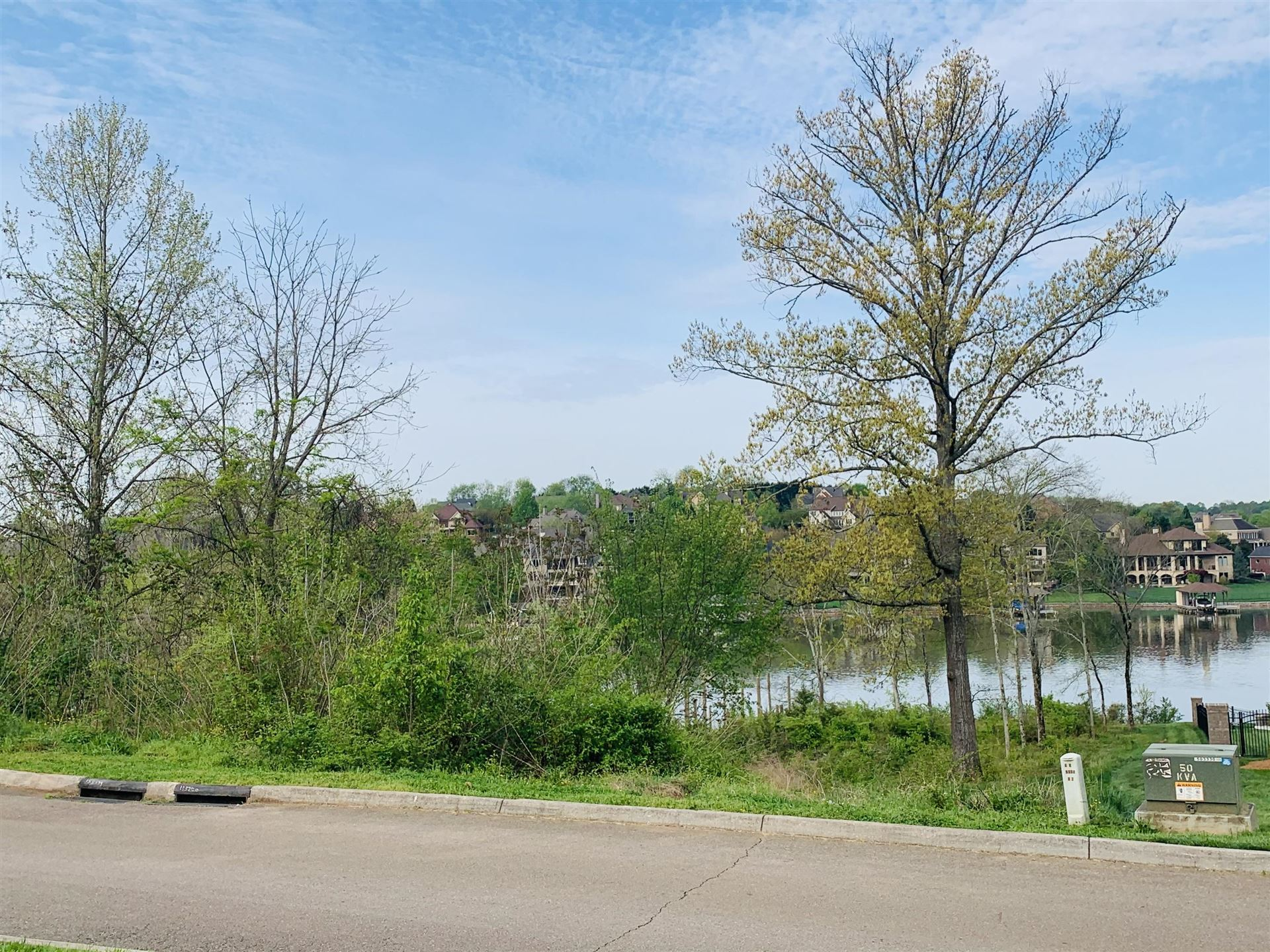 Photo of 1259 Charlottesville Blvd, Knoxville, TN 37922 (MLS # 1149098)