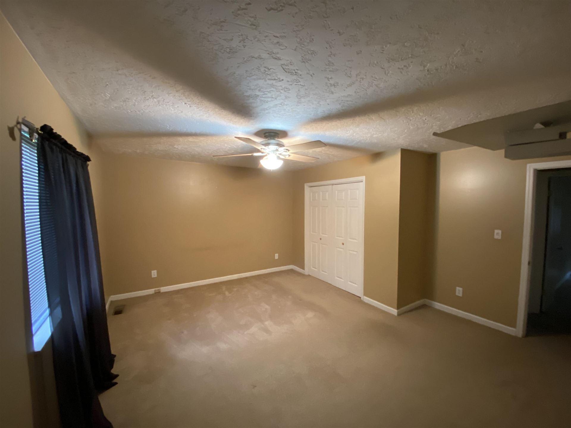 Photo of 105 Timbercrest Lane, Clinton, TN 37716 (MLS # 1166098)