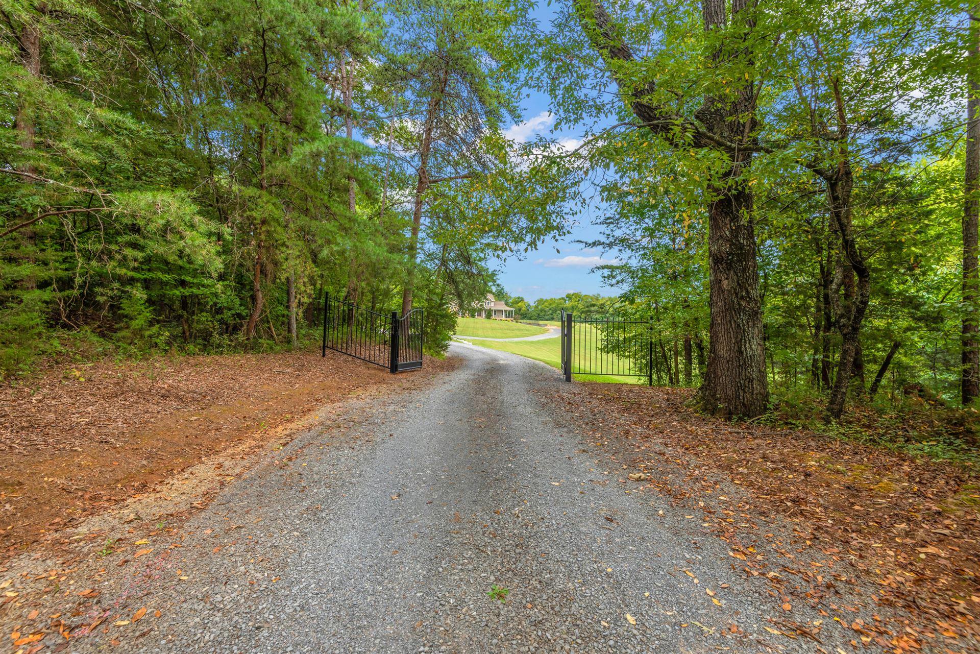 Photo of 7514 Friendsville Rd, Lenoir City, TN 37772 (MLS # 1168098)
