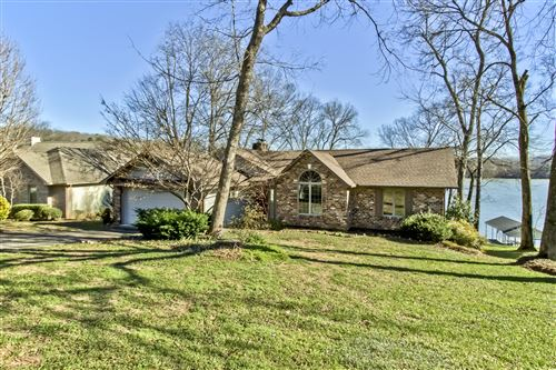 Photo of 270 Cheestana Way, Loudon, TN 37774 (MLS # 1105100)