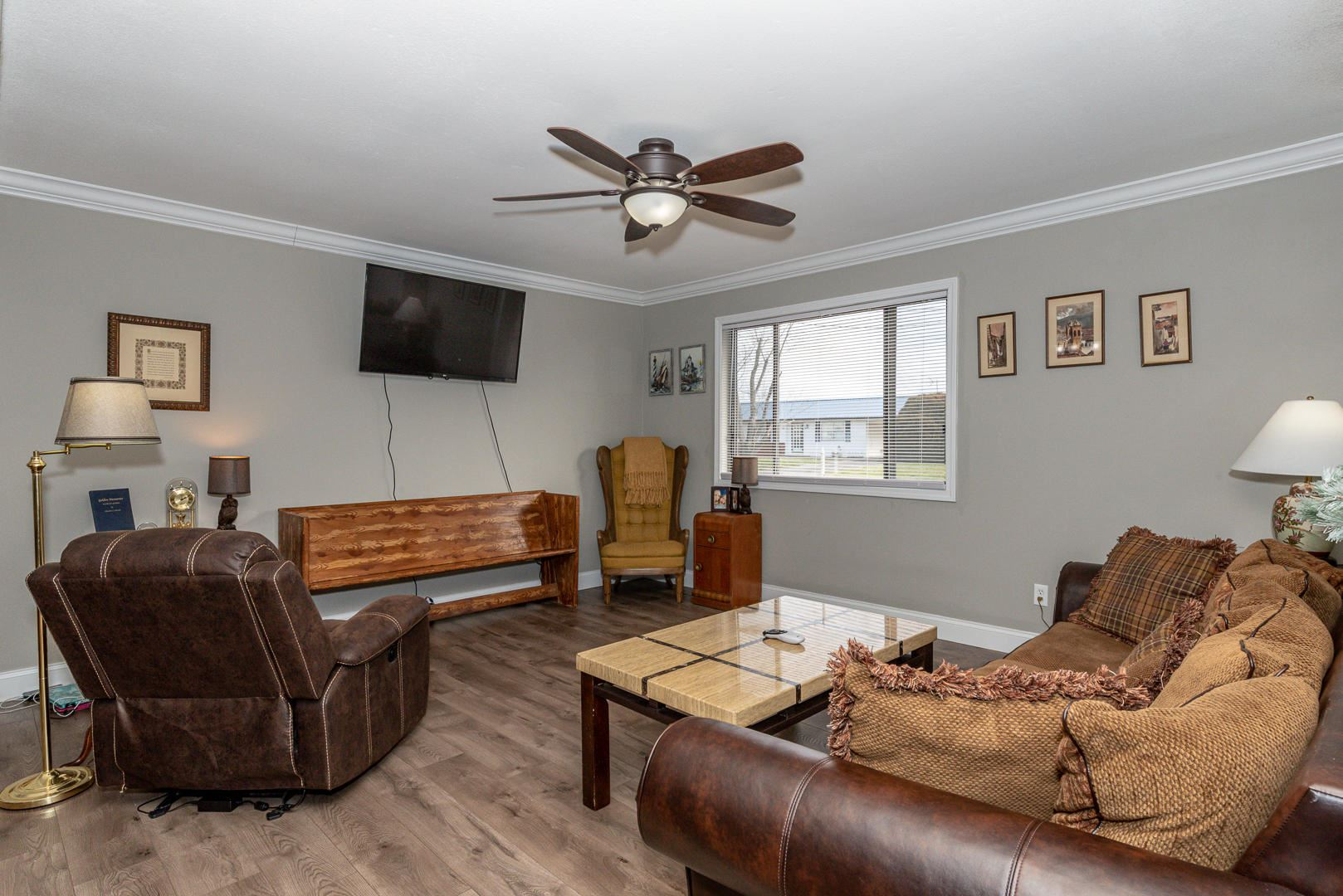 Photo of 3605 Heritage View Drive, Maryville, TN 37804 (MLS # 1140101)