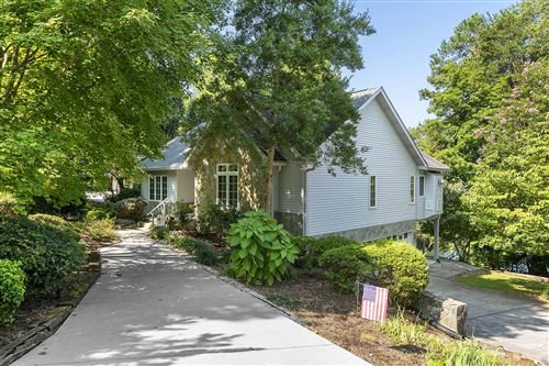 Photo of 220 Northshore Drive, Greenback, TN 37742 (MLS # 1128102)