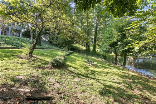 Tiny photo for 220 Northshore Drive, Greenback, TN 37742 (MLS # 1128102)