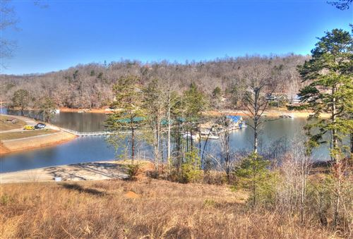 Photo of Lot 202 Waterside Lane, LaFollette, TN 37766 (MLS # 1145103)