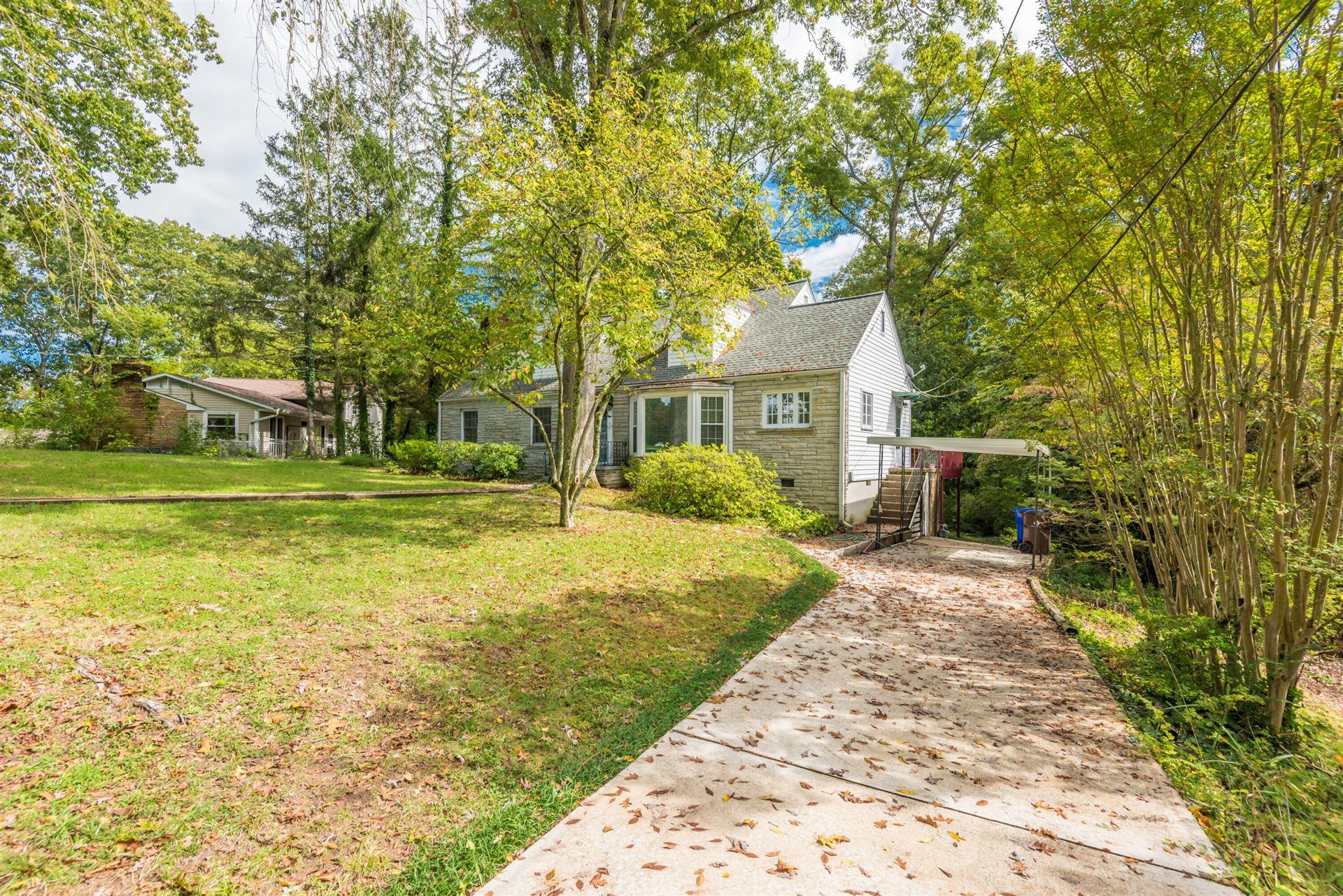 Photo of 387 East Drive, Oak Ridge, TN 37830 (MLS # 1170104)