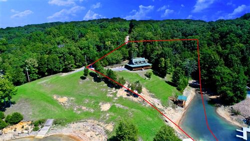 Tiny photo for 4096 Stoneway Place, Baneberry, TN 37890 (MLS # 1129107)