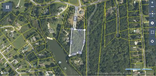 Photo of Old Rockwood Hwy, Harriman, TN 37748 (MLS # 1152107)