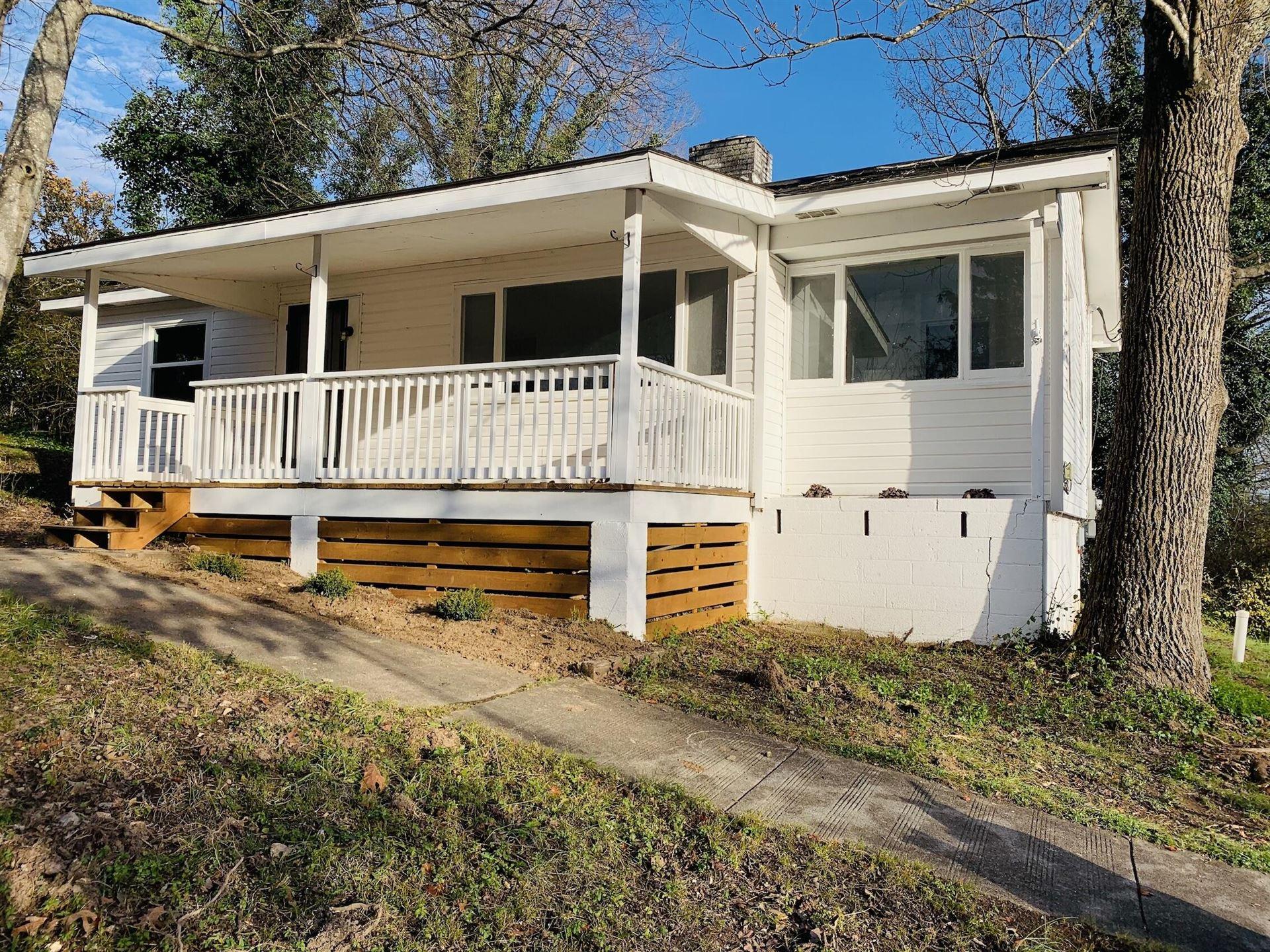 Photo of 606 Florida Ave, Oak Ridge, TN 37830 (MLS # 1164107)