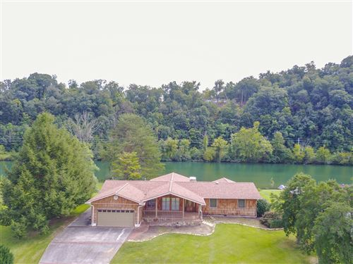 Photo of 612 Riverbend Rd, Clinton, TN 37716 (MLS # 1129108)