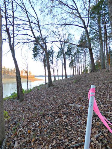 Tiny photo for Lot 126 Ridge Point Tr, Dandridge, TN 37725 (MLS # 1136108)
