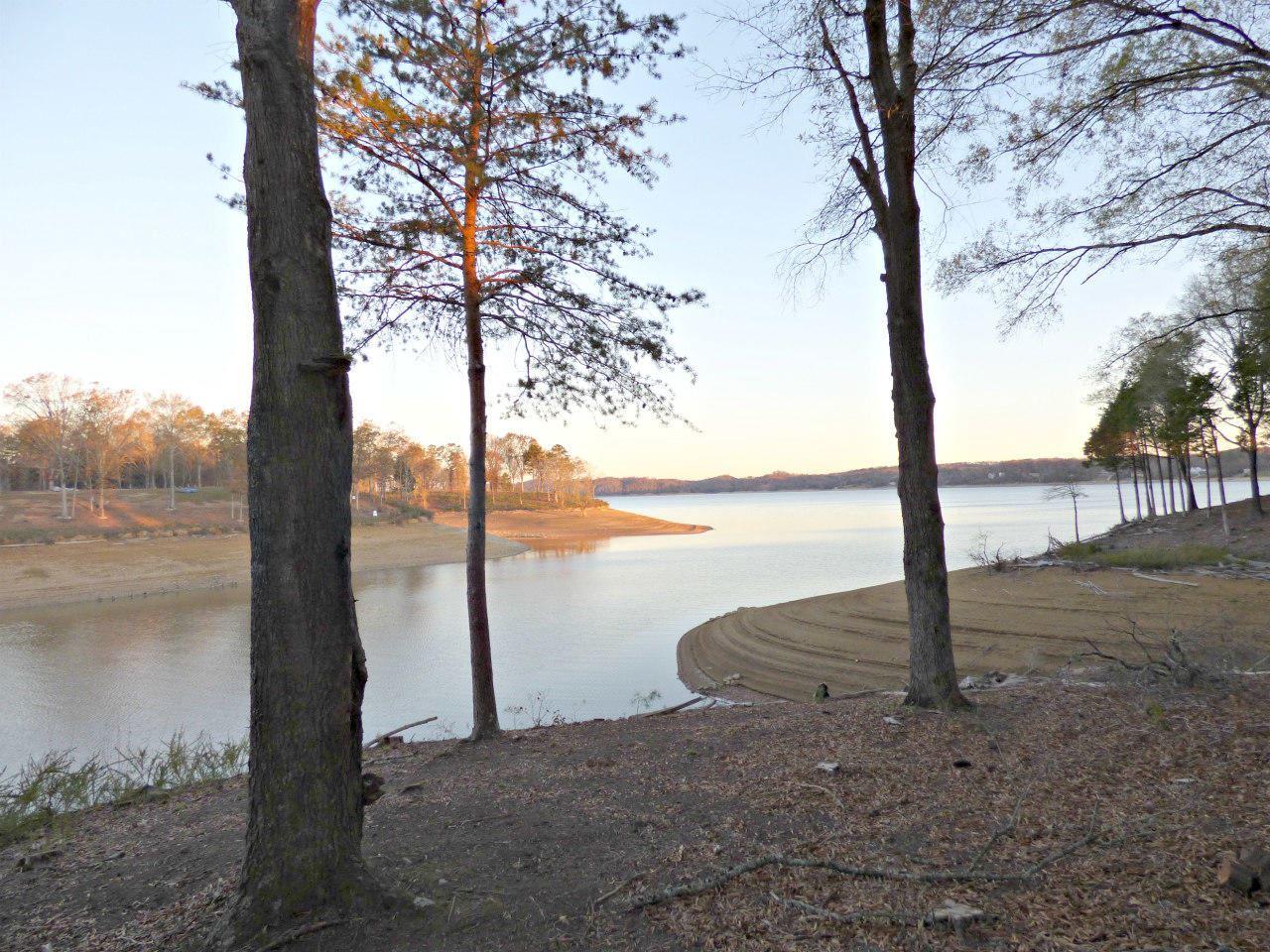 Photo for Lot 126 Ridge Point Tr, Dandridge, TN 37725 (MLS # 1136108)