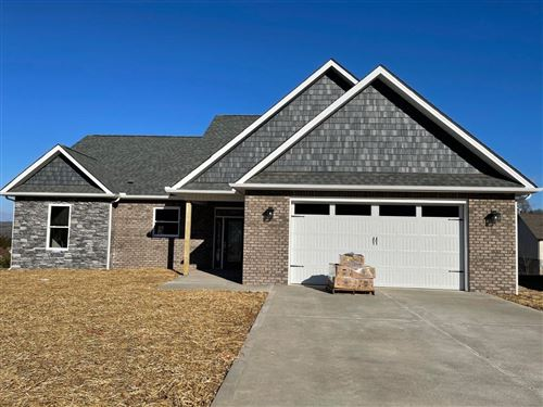 Clinton Listings anderson county homes for sale
