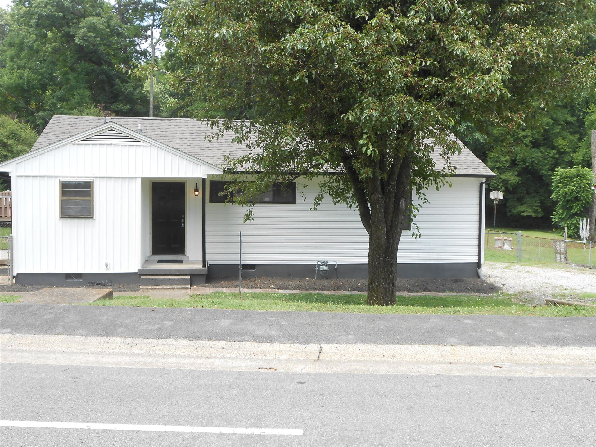 Photo of 266 East Drive, Oak Ridge, TN 37830 (MLS # 1160109)