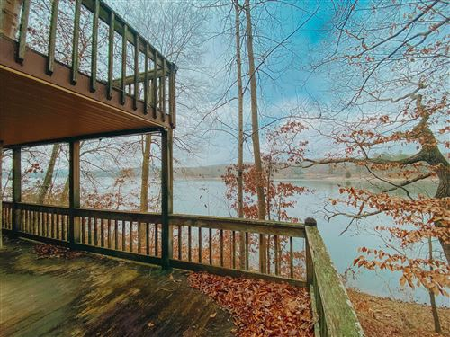 Photo of 198 Peninsula Rd, Rockwood, TN 37854 (MLS # 1140111)