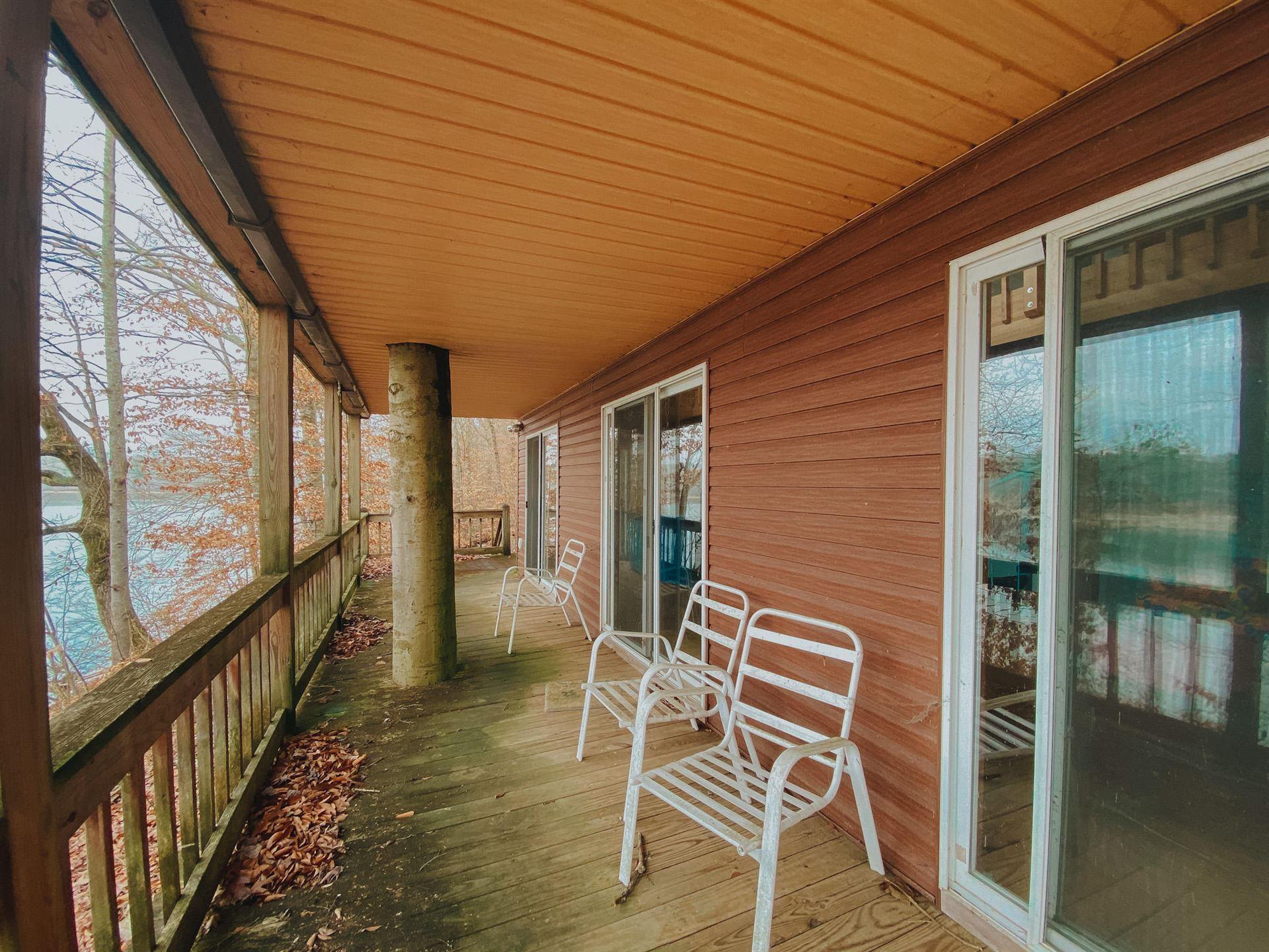 Photo of 198 Peninsula Rd, Rockwood, TN 37854 (MLS # 1140111)