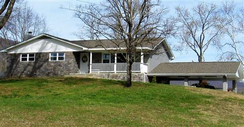 Photo of 915 Webster Rd, Harriman, TN 37748 (MLS # 1108113)