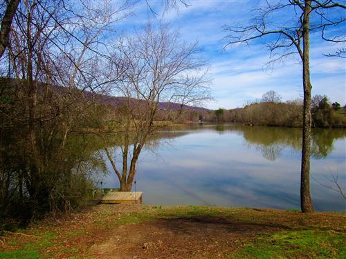 Tiny photo for 915 Webster Rd, Harriman, TN 37748 (MLS # 1108113)