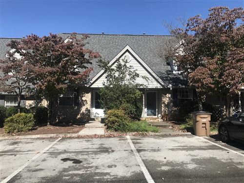 Photo of 5005 Trace Manor Lane, Knoxville, TN 37912 (MLS # 1133114)