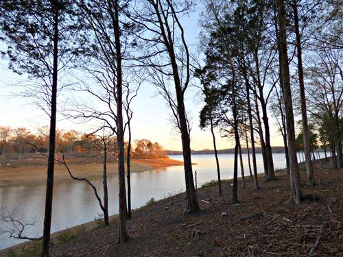 Photo of Lot 125 Ridge Point Tr, Dandridge, TN 37725 (MLS # 1136115)