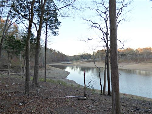 Tiny photo for Lot 125 Ridge Point Tr, Dandridge, TN 37725 (MLS # 1136115)