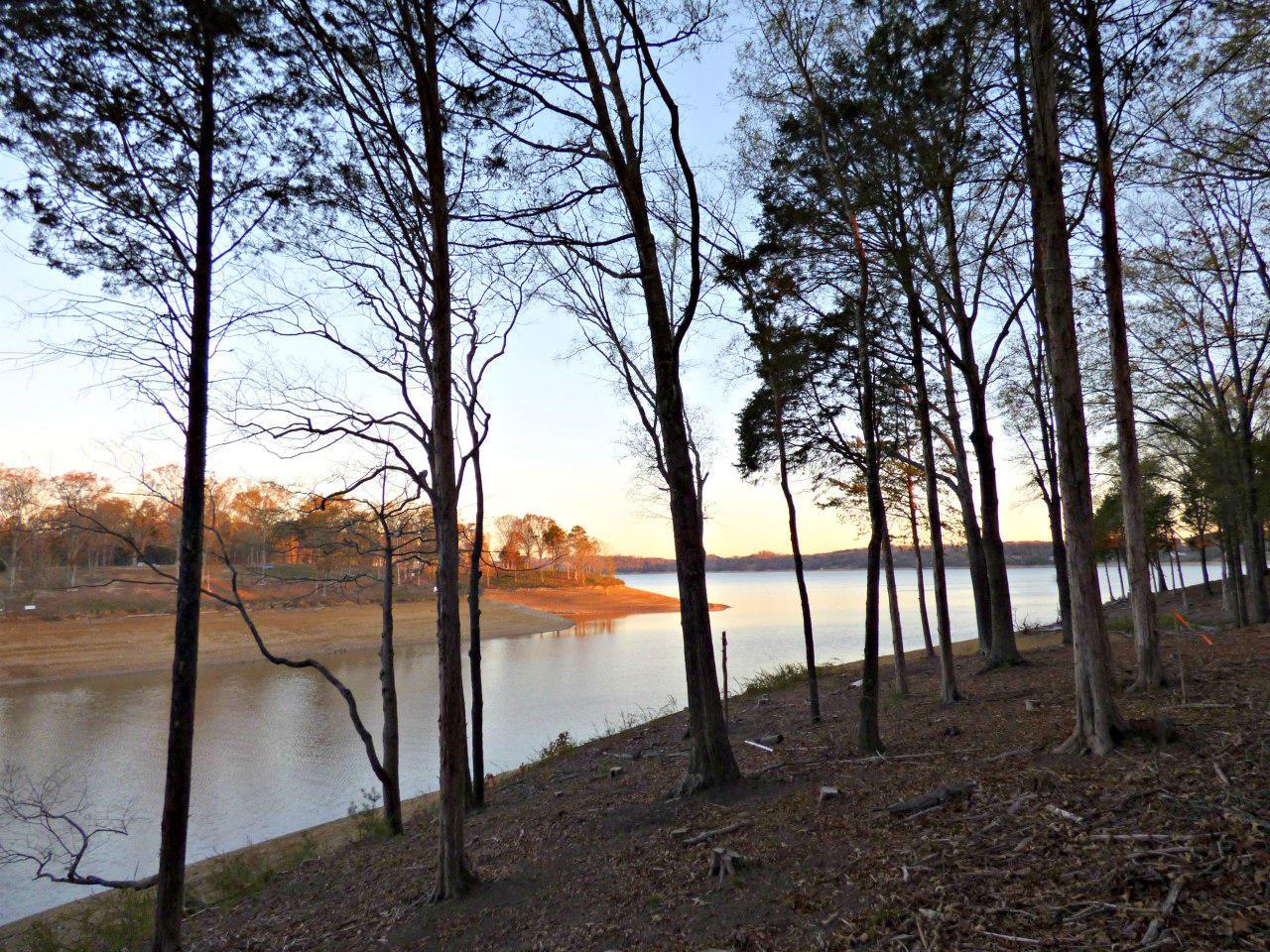 Photo for Lot 125 Ridge Point Tr, Dandridge, TN 37725 (MLS # 1136115)