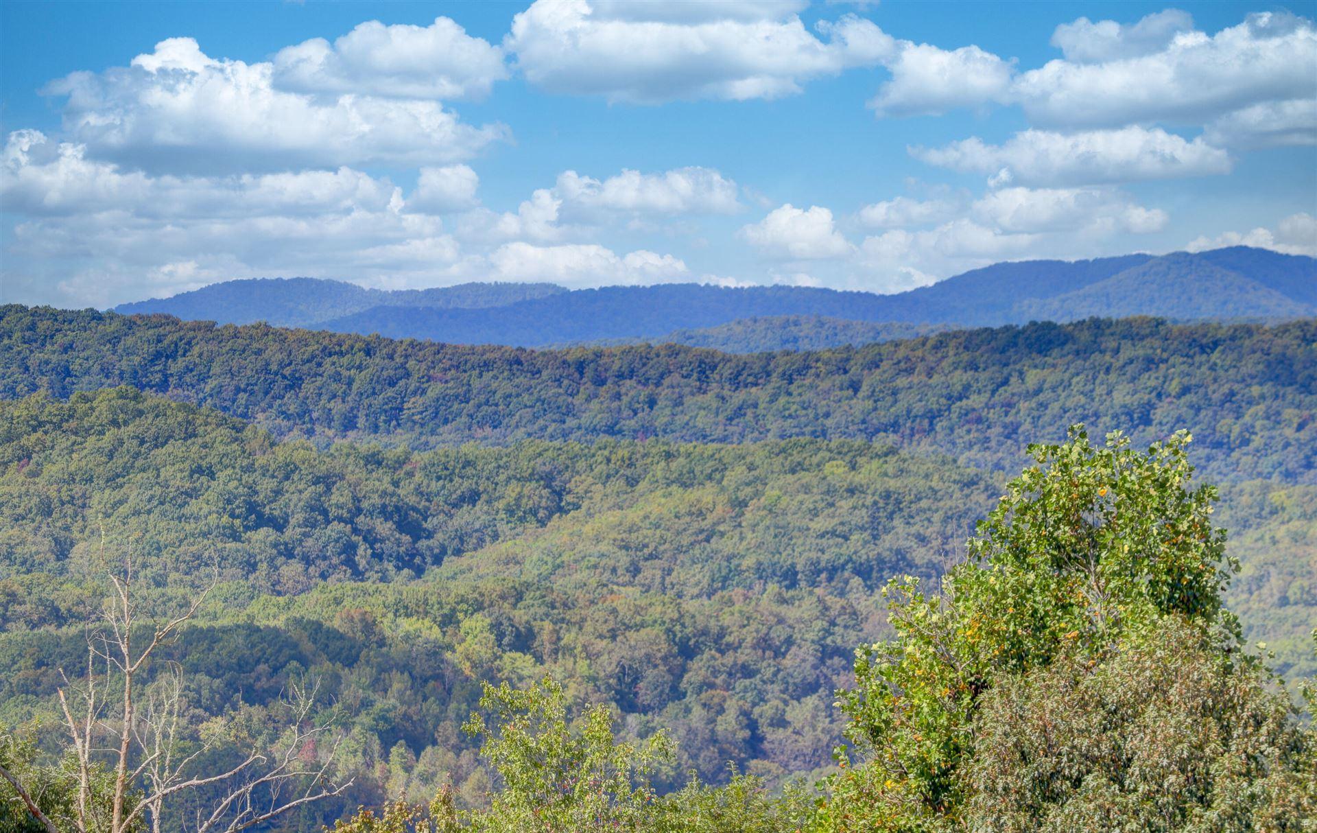 Photo of 106 William Lane, Oak Ridge, TN 37830 (MLS # 1170115)
