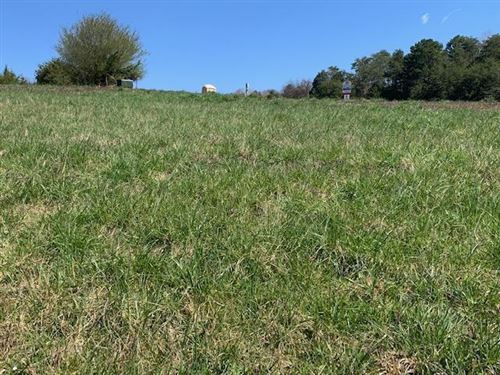 Photo of Marble Bluff Drive, Kingston, TN 37763 (MLS # 1132117)