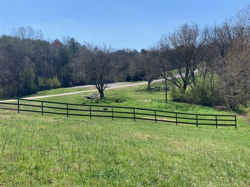 Tiny photo for Marble Bluff Drive, Kingston, TN 37763 (MLS # 1132117)