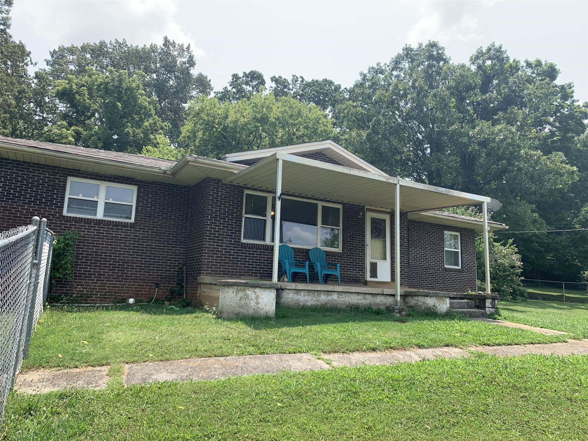 Photo of 204 McCall Rd, Maryville, TN 37804 (MLS # 1161119)