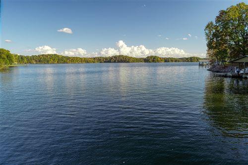 Tiny photo for 305 Goose Point, Spring City, TN 37381 (MLS # 1133121)