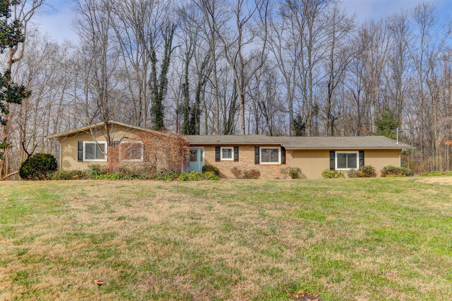 Photo of 7529 Glastonbury Rd, Knoxville, TN 37931 (MLS # 1140121)
