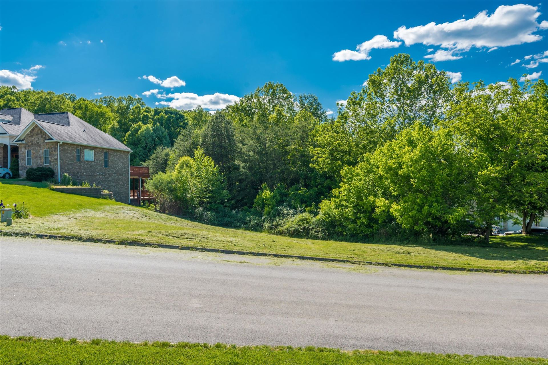 Photo of 22 Rivers Run Blvd, Oak Ridge, TN 37830 (MLS # 1153123)