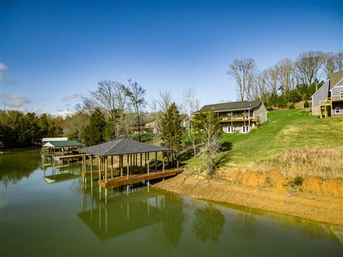 Tiny photo for 1423 Scenic Lakeview Drive, Spring City, TN 37381 (MLS # 1106126)