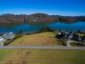 Photo of 200 Bay Pointe Drive, Vonore, TN 37885 (MLS # 1084128)