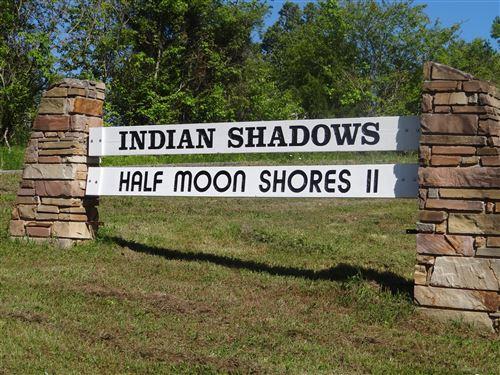 Photo of 267 Cherokee Circle, Ten Mile, TN 37880 (MLS # 1153130)