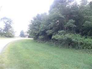 Photo of Lot 194 East Shore Drive, Rockwood, TN 37854 (MLS # 1055131)