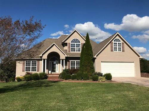 Photo of 7114 Windwhisper Blvd, Knoxville, TN 37924 (MLS # 1133131)