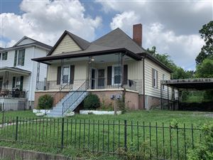 Photo of 133 E Oldham Ave, Knoxville, TN 37917 (MLS # 1088132)
