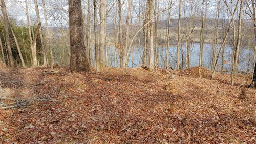 Photo of 245 Lakeshore Vista Drive, Kingston, TN 37763 (MLS # 1145132)