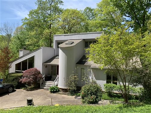 Photo of 2611 Shore Line Rd, Knoxville, TN 37932 (MLS # 1119133)