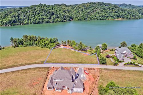 Photo of 230 Bay Pointe Drive, Vonore, TN 37885 (MLS # 1080134)