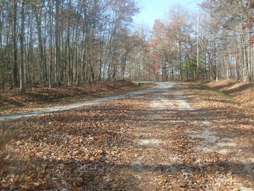 Tiny photo for 47 Meadowood Lane, Crossville, TN 38558 (MLS # 1135135)