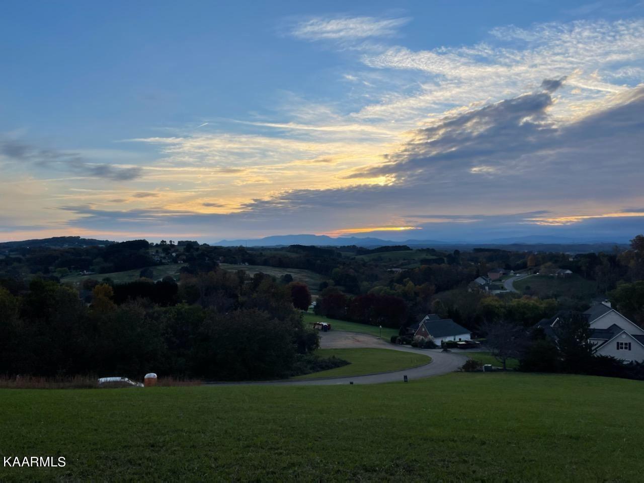 Photo of Summerhill Drive, Kodak, TN 37764 (MLS # 1161135)