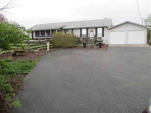 Photo of 155 Hinkle Lane, Crossville, TN 38555 (MLS # 1149136)