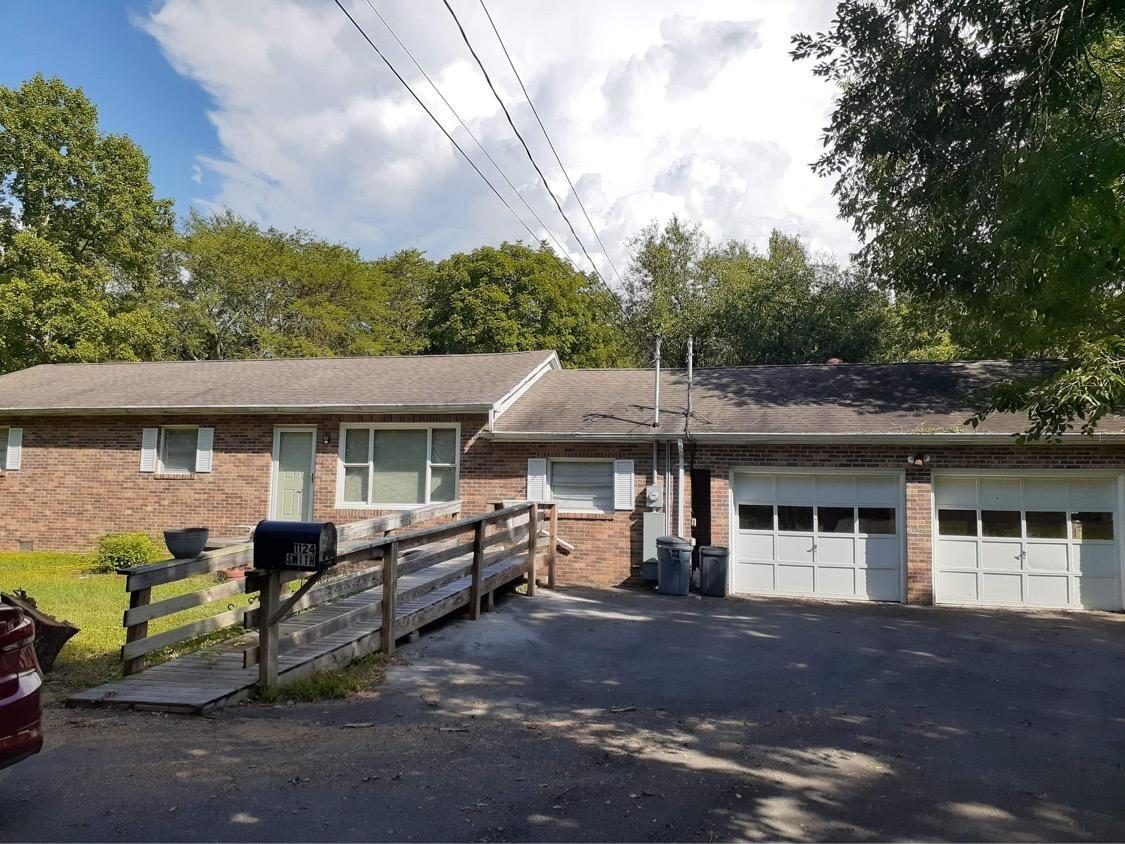 Photo of 1124 Whites Mill Rd, Maryville, TN 37803 (MLS # 1140136)