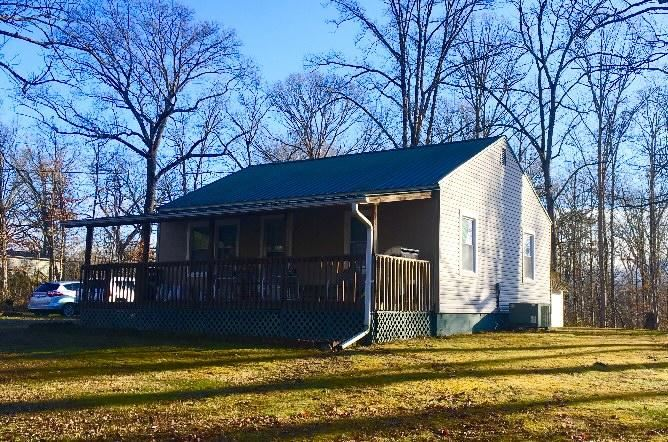 Photo of 41420 Hwy 95, Lenoir City, TN 37772 (MLS # 1140137)
