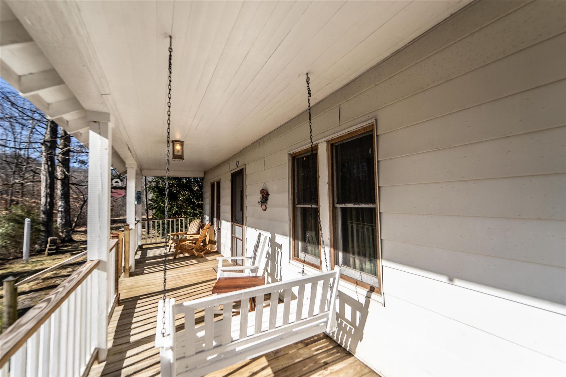 Photo of 3150 Livingston Hwy, Jamestown, TN 38556 (MLS # 1140138)