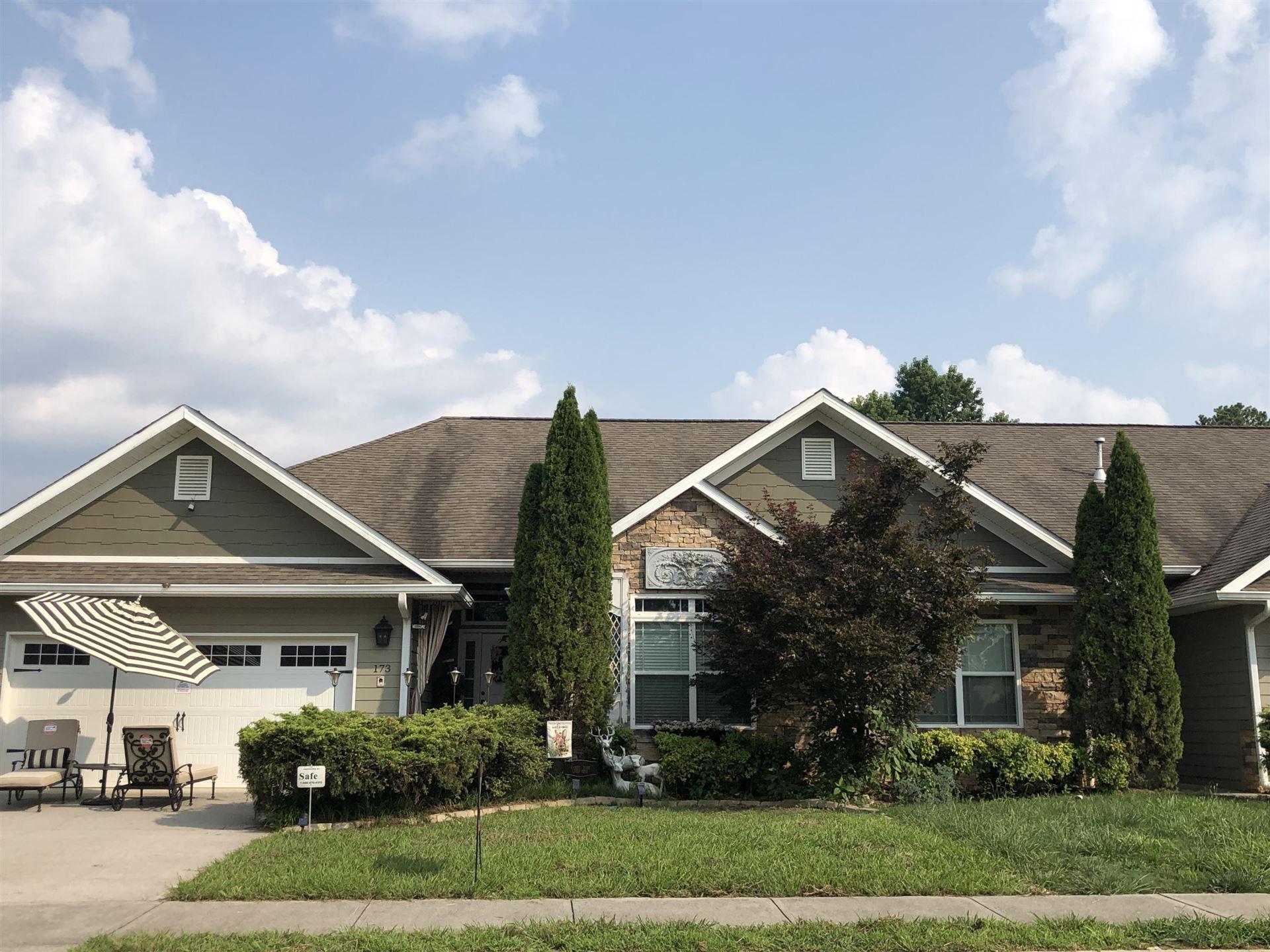 Photo of 173 Crossroads Blvd, Oak Ridge, TN 37830 (MLS # 1161138)