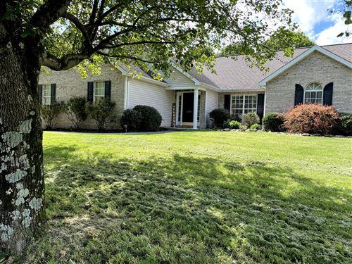 Photo of 6504 Sterchi Village Blvd, Knoxville, TN 37918 (MLS # 1152139)