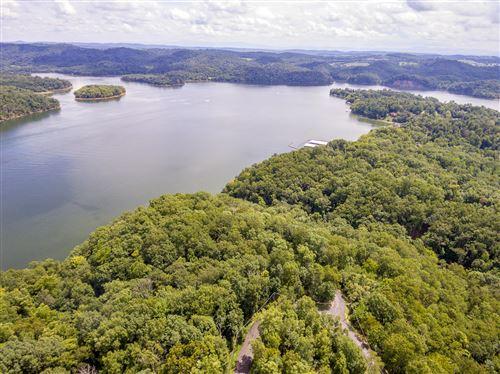 Photo of 1203 Waterview Lane, Mooresburg, TN 37811 (MLS # 1145140)